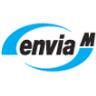 Envia M Logo