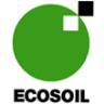 Ecosoil Logo