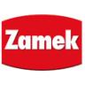Zamek Logo