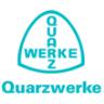 Quarzwerke Logo