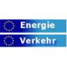 Energie Verkehr Logo