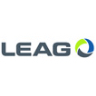 Leag Logo