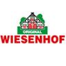 Wiesenhof Logo