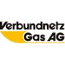 Verbundnetz Gas AG Logo
