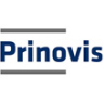 Prinovis Logo