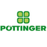 Pottinger Logo