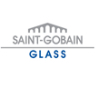 Saint-Gobain Glass Logo