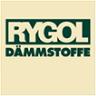 Rygol Dammstoffe Logo