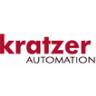 Kratzer Automation Logo