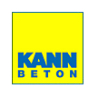 Kann Logo