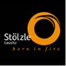 Stolze Logo