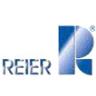 Reier Logo