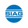 SIAG Logo