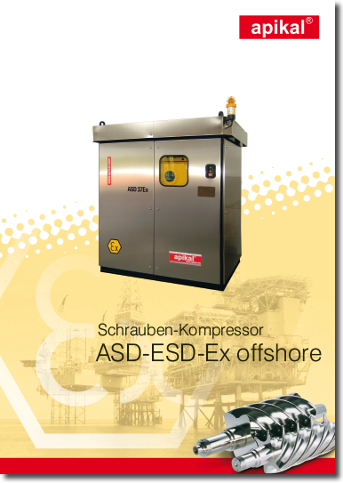 ASD-ESD Ex