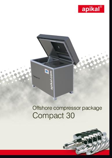 Compact 30
