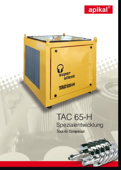 TAC 65-H