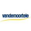 Vandermoortele Logo