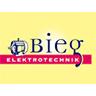 BIEG Logo