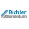 Richter Aluminum Logo