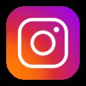 Social Icon-4